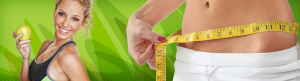 Managing Weight the Herbal Way