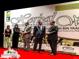 milabs international malaysia