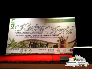 herbal shows-malaysia-milabs