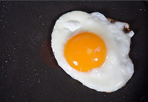 Eggs: Are they good or bad for cholesterol?