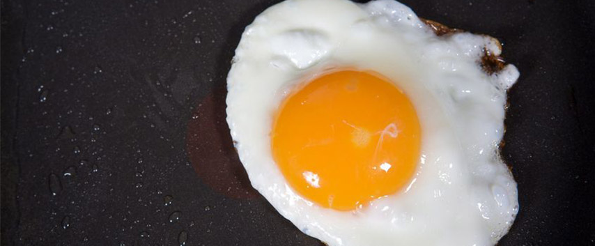 eggs-and-bad-cholesterol