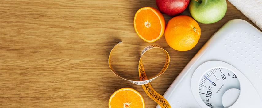weight-management-food