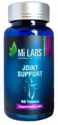 Mi LABS JOINT SUPPORT